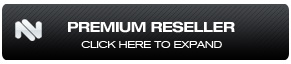 button premium reseller <center>Resellers</center>
